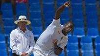 #WIvsIND: Windies captain Jason Holder blames poor execution for defeat against India