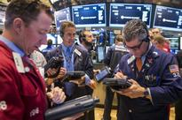 Wall St set to open higher