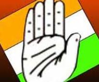 Congress ties up with RLD in UP