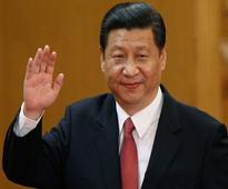 India hopeful of big Chinese investments during Xi Jinping's visit