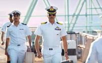 Rustom trailer: Akshay Kumar looks super suave as Naval officer