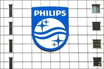 Philips to split off lighting business, form separate company