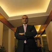 Sunil Mittal of Bharti Airtel earned 324-times of median staff pay last year