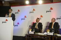 PwC's mantra for 9% Growth for India