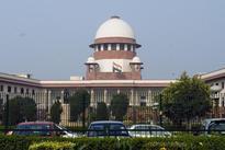 Sebi has power to regulate GDRs, says Supreme Court