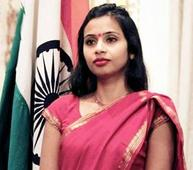 John Kerry calls Shivshankar Menon to express regret about Devyani's treatment; defends US laws