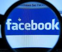 Now, New Technology That Allows Users To Hide Secret Messages In Facebook Pics
