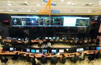 Mars orbiter passes 4-sec test, big day tomorrow