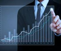 Indian IT To Reach $350 Bn Revenues By 2015