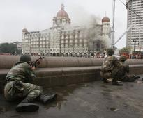 26/11 Accused Lakhvi in Detention, say Sources