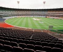 Aussie debutant Joe Burns to bat at No 6 in third Test against India