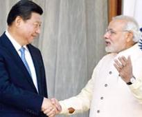 Chinese incursion in Ladakh: A little toothache can paralyze entire body, Modi tells Xi Jinping