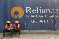 Reliance Power eyes Rs 714 cr from Tilaiya procurers