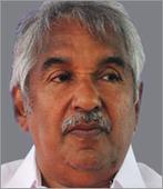 No crime branch probe now, says Chandy