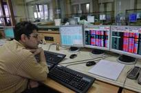 Top 8 Sensex companies add Rs 25,217.48 cr in market valuation