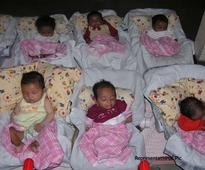 India unlikely to meet infant mortality rate target of 2015:UNICEF