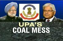 Coal scam: CBI to quiz former coal secretary HC Gupta on Thursday