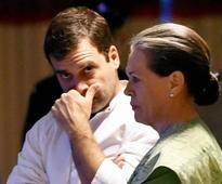 National Herald scam: Delhi HC to decide on petitions by Sonia Gandhi, Rahul today