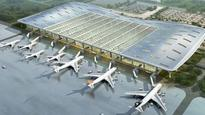 GVK to file up to $250mn IPO for airport unit soon: Sources