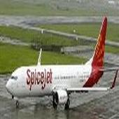 SpiceJet likely to post Q4 net loss at Rs 60 cr