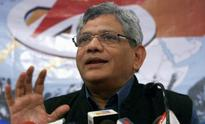 CPI-M slams FM's report card on economy