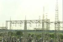 AAP Government-Appointed Panel Recommends Removal of DERC Chairman, Members