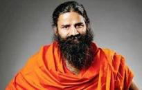 Patanjali's Rs 1000 cr expansion plans