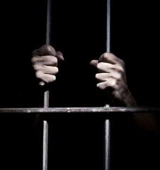 Over 6000 Indians languishing in foreign jails