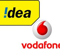 Vodafone-Idea $23 bn merger gets competition panel approval; deal to close in 2018