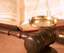 Kerala HC annuls marriage of Muslim woman convert