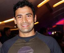 Sangram Singh advocates cow adoption campaign in India