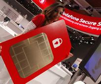 Vodafone exits Bharti Airtel, sells its 4.2 % stake for $ 200 mn