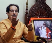 Modi wave? Why is BJP then holding PM's rallies: Uddhav