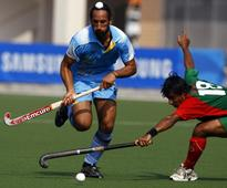 Watch Hockey World League Third Place Playoff Live: India vs Great Britain Live Streaming Information