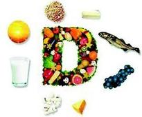 Indian Medical Association to lead pan-India drive on vitamin D deficiency