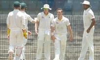 Australia A seal massive ten-wicket win, claim series against India A