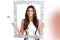 Sonam Kapoor, Fawad Khan make heads turn at Khoobsurat's trailer launch in Mumbai