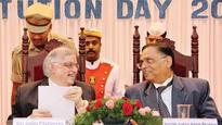 Ignorance About Constitution Main Cause of Bigotry: Governor