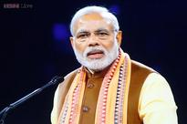 Rise of Narendra Modi: Has the other India spoken?