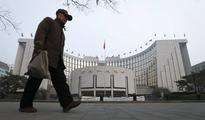 China to set up five private banks on trial basis