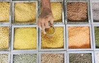 Wholesale inflation drops to 2.6% in Sept
