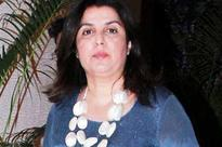 Farah Khan: I don't think I am a supermom