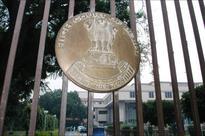 Sathiyam TV moves Delhi HC against I&B ministry order