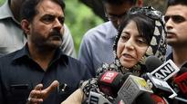 CM Mufti discusses 'three-pronged action plan' with PM Modi to restore peace in Kashmir