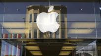Celebrity iCloud hacking puts a damper on Apple's upcoming iPhone 6 launch