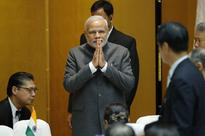 PM Narendra Modi invites Japan Inc to India, vows fast clearances; sets up SMT
