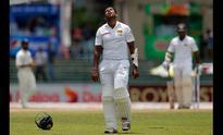 India in Sri Lanka: Ishant goes Nana Patekar in emotionally supercharged row with Prasad