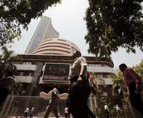 Stocks in Focus: YES Bank, Godrej, SpiceJet gain