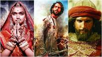 Padmavati row | Shyam Benegal says this is being done to consolidate Rajput votes