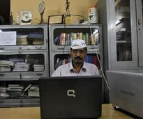 AAP to host fund raiser in Bangalore, ex-Infosys CFO likely candidate
